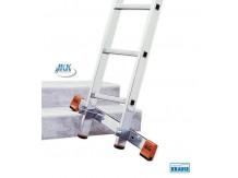 obrázek Přídavný stabilizátor pro žebříky