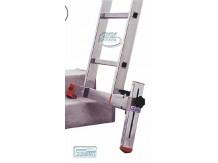 obrázek Vyrovnávač úrovně stabilizátoru pro žebříky
